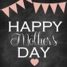 Hey Mama: Songs for Your Mother's Day Playlist