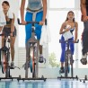Ask the Expert: What is the RPE for Threshold Intervals and the RPE for the Recovery?
