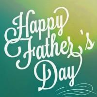 Papa's Got a Brand New Bag: A Father's Day Playlist