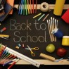 Theme Ride Thursday: Are You Ready for Back to School?