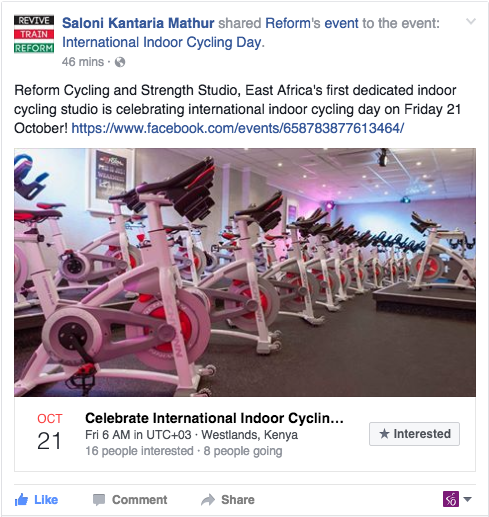 reform-cycling-studio-in-kenya-celebrating-iicd