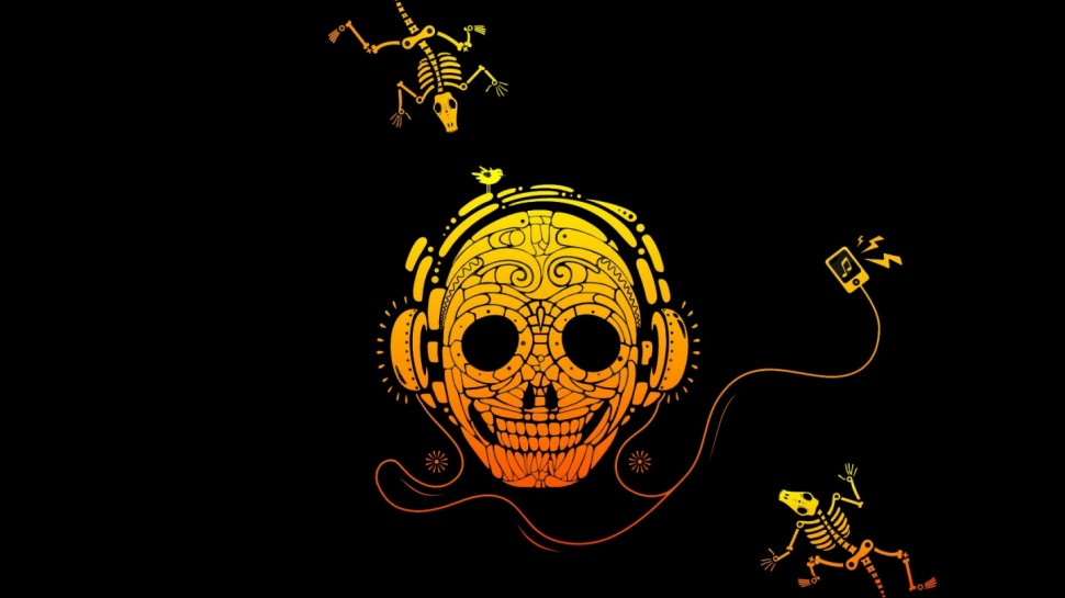 Theme Ride Thursday: The Perfect Halloween Playlists | Indoor ...