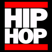 Step Outside Your Musical Box: Hip-Hop