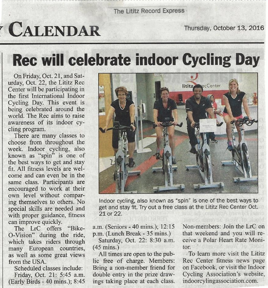 press-release-for-l-rec-center-for-iicd-event