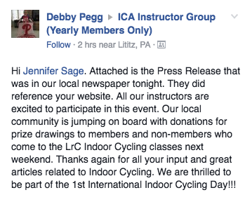 press-release-info-for-iicd-event