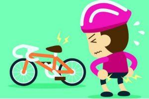 saddle sore new rider's mindset