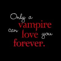 Theme Ride Thursday: This Vampire Marriage Must Be Stopped!