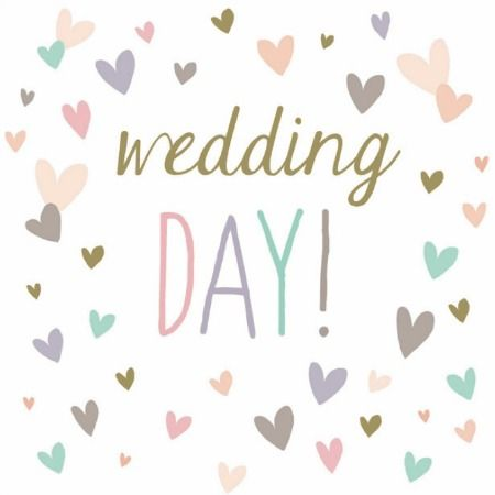 Theme Ride Thursday A Perfect Wedding Day Playlist