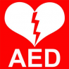 Is EVERYONE at Your Studio or Gym AED Certified?