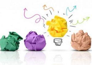 design thinking to understand member's needs