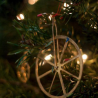 The Definitive Guide to Holiday Gift Ideas for Indoor Cycling Instructors