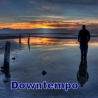 Step Outside Your Musical Box: Downtempo
