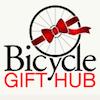bicycle_gift_hub
