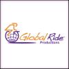 globalride