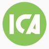 ica_thumb