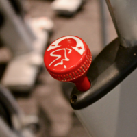 How to Coach Resistance in Your Indoor Cycling Class, Part 2