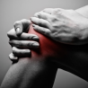How to Protect Your Knees in Indoor Cycling Class