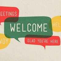 Help New Students Feel Welcome in Your Class, Pt 2: Before Class