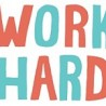 The Ones Who Don't Want to Work Hard…Or Do They?