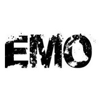Step Outside Your Musical Box: Emo Music