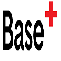 """Why Cueing """"Base Plus"""" is Completely Off Base"""