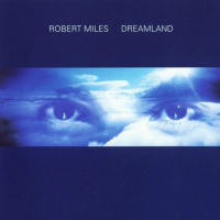 Wednesday Timeless Classics: In Honor of a Musical Icon, Robert Miles