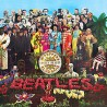 Sgt. Pepper's Lonely Hearts Club Band Turns 50!