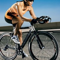 The Benefits of Cycling for Runners