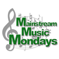 Mainstream Music Mondays: Oh, Mercy Me!
