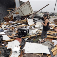 How You Can Create a Fundraiser for Victims of Hurricanes Harvey, Irma, & Maria, and the Mexico Earthquake Quickly!