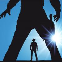Quick Profile: Progressive Dueling Intervals Redux—Pop vs. Rock