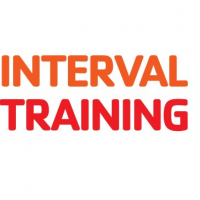 Interval Training: Lactate Threshold Intervals