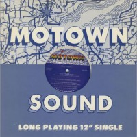 Step Outside Your Musical Box: Motown