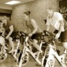Obsessed with Cycling Drills: Standing Transitions