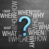Anatomy of Inquiry-Based Coaching