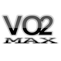 Interval Training: VO2 Max Intervals