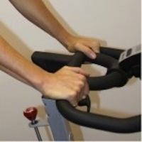 Webinar: The Days of Hand Positions on the Bike Are Numbered