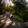 Obsessed with Cycling Drills: Teaching Switchbacks, Part 1