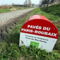 The Paris–Roubaix Now Includes a Women's Version! Ride This Profile This Week!