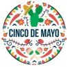 Theme Ride Thursday: You Bring the Guac, We'll Bring the Tunes—A Cinco de Mayo Playlist!