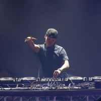 RIP Avicii…So Talented, So Young