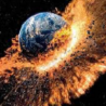The Bible Guarantees the End of the World is Coming…Or Your Money Back