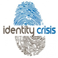 Identity Crisis…Are You a True Fitness Professional?