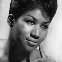 RIP, Aretha: R-E-S-P-E-C-T to the Queen of Soul