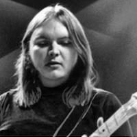 "Play ""Sweet Home Alabama"" This Week! RIP, Ed King, Guitarist for Lynyrd Skynyrd"