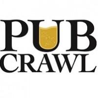 Quick Profile: Pub Crawl