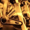 OCD: The Olympic Rings Pedal Stroke Drill