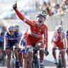 Quick Profile: UCI Women's Road Race World Championship