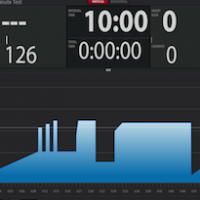 20-Minute FTP Test: Coaching Play by Play