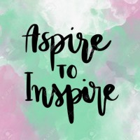 Quick Profile: Aspire to Inspire